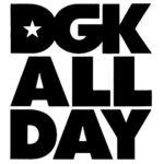 dgk-logo3