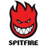 spitfire_logo_6