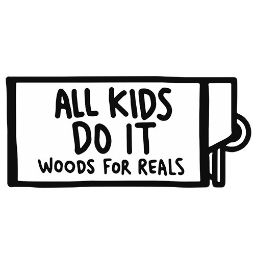 All Kids Do It