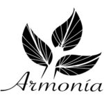 armonia-wheels-alicante-online