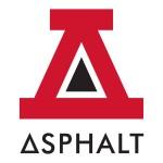 asphalt-logo-ok