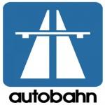 autobahnlogo