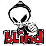 blind-skateboards-logo-web-brands
