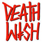 deathwish-skateboards-logo-brands