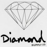 diamond-supply-logo-picnic-skateshop
