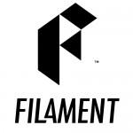 filament-logo-ok