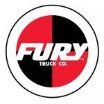 fury-logo-ok