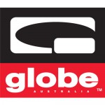 globe-logo-ok