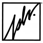 jslv-logo-ok
