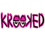 krooked-logo