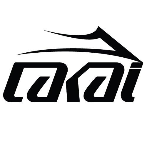 logo-lakai