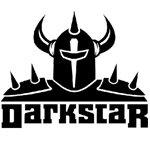 logo-darkstar