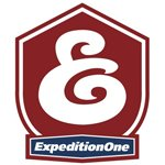 logo-expedition