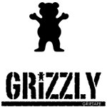 logo-grizzly