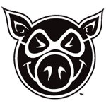 logo-pig