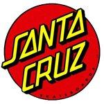 logo-santacruz