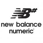 newbalance-logo-ok