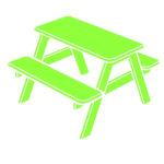 picnic-logo-ok