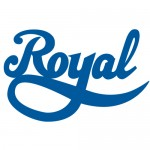 royal-logo-ok