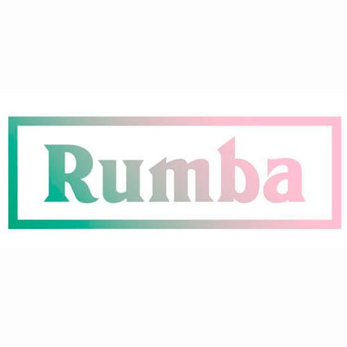 Rumba skateboards