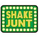 shake-junt-logo-picnic-skateshop