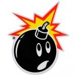 thehundreds-logo-ok