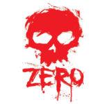 zero-logo-ok