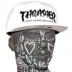 huf-thrasher-white-01