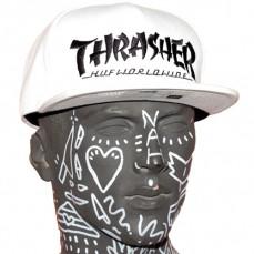 huf-thrasher-white-01