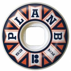 planb-wheels-flags
