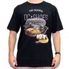 dcshoes-camiseta-clack-01