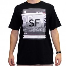 dcshoes-camiseta-san-francisco-black-01