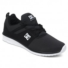 dcshoes-heathrow-black