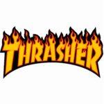thrasher-logo-flame-web-picnic
