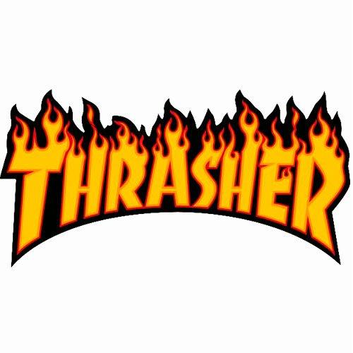 logo-trasher