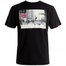 dcshoes-kalis-camiseta-01
