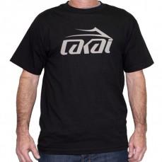 lakai-camiseta-logo-black-01