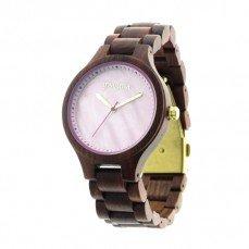 insignia-reloj-panda-01