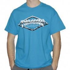 thrasher-camiseta-new-blue-01