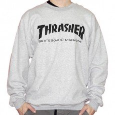 thrasher-sudadera-grey-sin-capucha-02