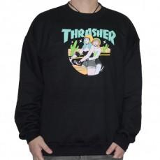 thrasher-sudadera-vespa-01