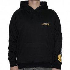 villains-sudadera-black-01