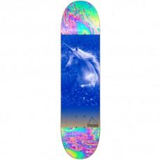 kaleidoscope-skate-fantasy-01