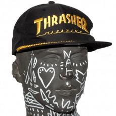 thrasher-gorra-marina-01