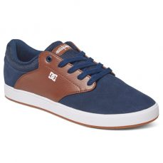 dcshoes-mikey-taylor-blue-brown-01