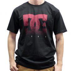 dc-shoes-camiseta-picnic-skateshop-alicante