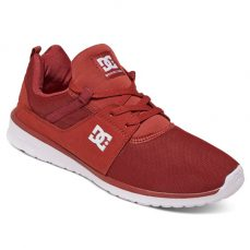 dc-shoes-heathrow-brown-alicante-picnic-skateshop