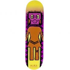 girl-skate-deck-biebel-picnic-skateshop