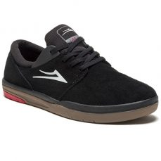 lakai-fremont-shoes-black-gum-picnic-skateshop-alicante