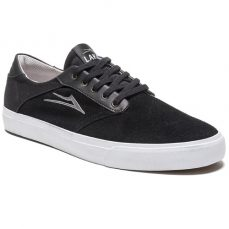 lakai-porter-shoes-black-white-picnic-skateshop-alicante